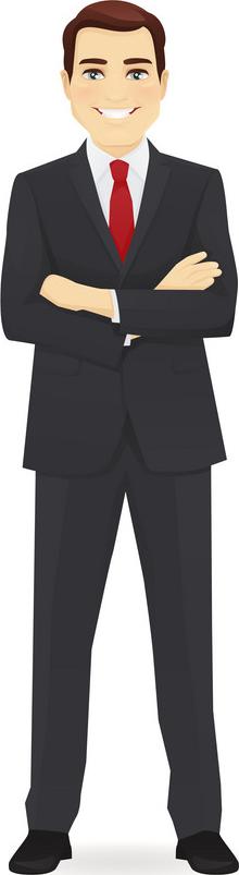 rc professionale agenti in attività finanziaria